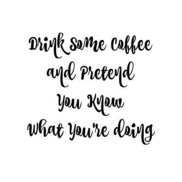 drink_coffee_pretend_you_know_what_you_a