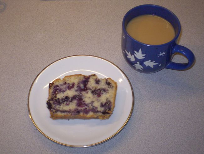 blueberry_bread_and_coffee.jpg