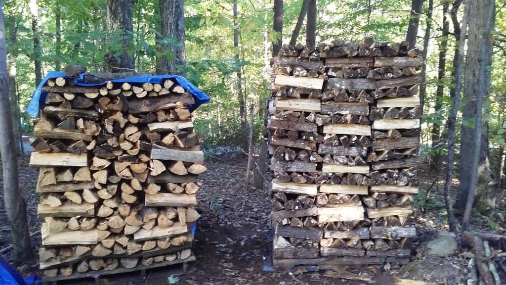 wood_stacks.jpg